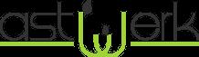 astwerk.net Logo