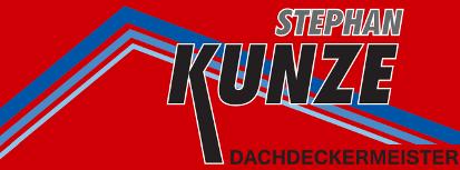 Dachdecker Kunze Seligenstadt – Dach und Wand aus Meisterhand